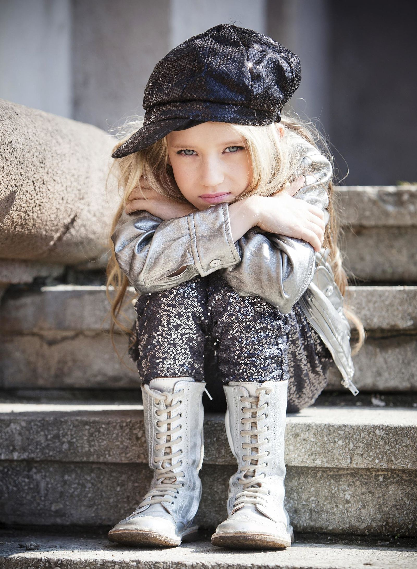 Fashion model, Photo shoot, fashion model on Stylevore